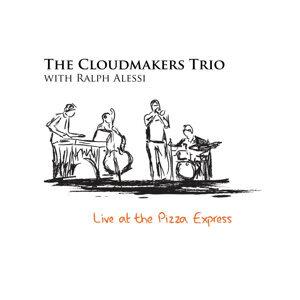The Cloudmakers Trio 歌手頭像