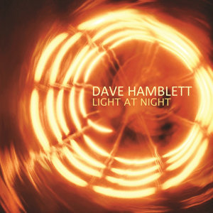 Dave Hamblett 歌手頭像