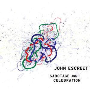 John Escreet 歌手頭像