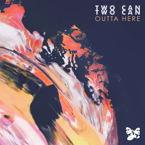 Two Can