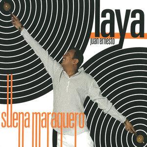 Juan Ernesto Laya 歌手頭像