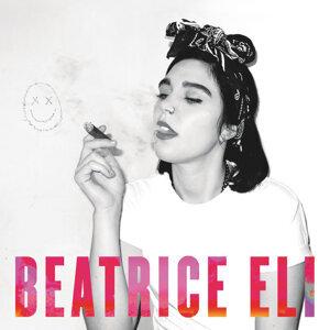 Beatrice Eli 歌手頭像