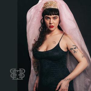 Beatrice Eli
