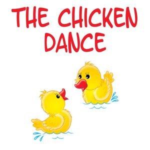 The Chicken Dance 歌手頭像