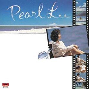 李明珠 (Pearl Lee) 歌手頭像