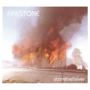 Firestone 歌手頭像