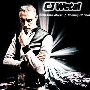 CJ Wetal 歌手頭像