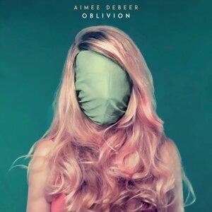 Aimee deBeer 歌手頭像