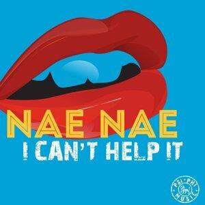 Nae Nae 歌手頭像