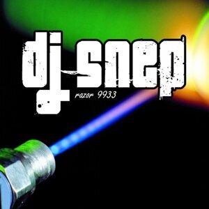 DJ Snep 歌手頭像