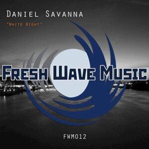 Daniel Savanna 歌手頭像
