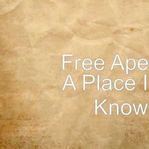 Free Ape 歌手頭像