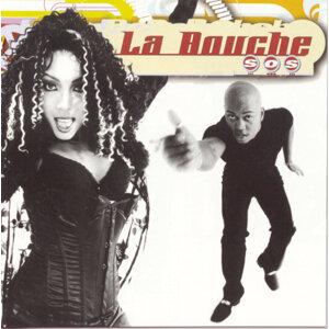 La Bouche (紅唇合唱團) 歌手頭像