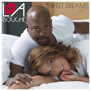 La Bouche (紅唇合唱團)