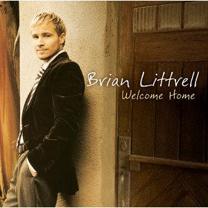 Brian Littrell 歌手頭像