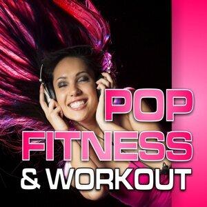 Pop Fitness Junkies 歌手頭像