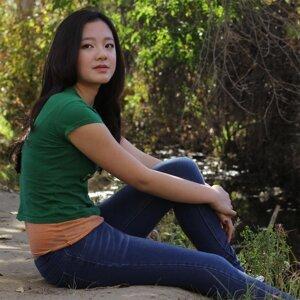 Megan Truong 歌手頭像