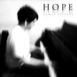 James Spiteri 歌手頭像
