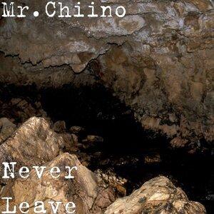 Mr.Chiino 歌手頭像