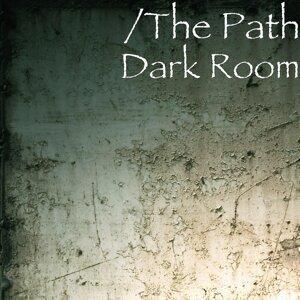 /The Path 歌手頭像