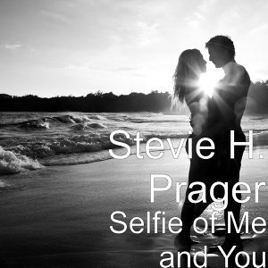 Stevie H. Prager 歌手頭像