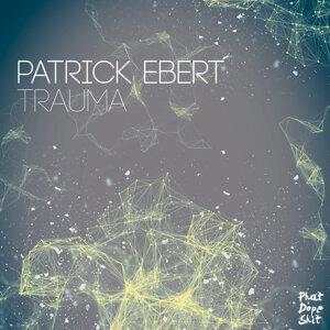Patrick Ebert