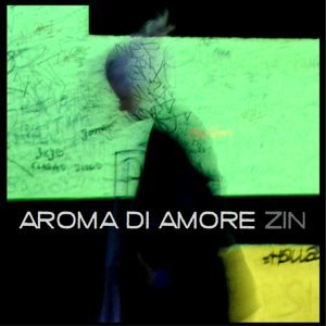 Aroma Di Amore 歌手頭像