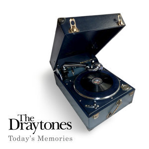 The Draytones 歌手頭像