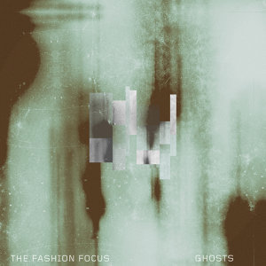 The Fashion Focus 歌手頭像