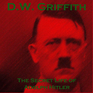 D.W. Griffith 歌手頭像