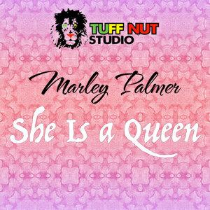 Marley Palmer 歌手頭像