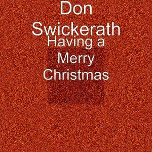 Don Swickerath 歌手頭像