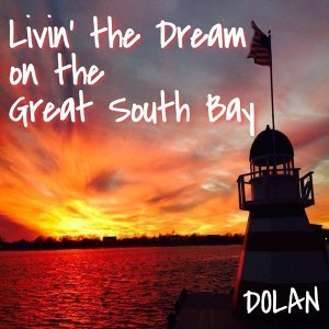 Dolan 歌手頭像