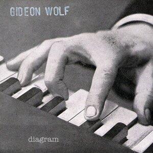 Gideon Wolf 歌手頭像