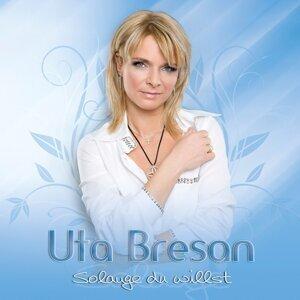 Uta Bresan 歌手頭像