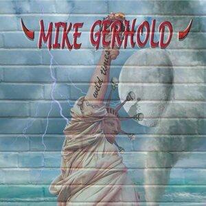 Mike Gerhold 歌手頭像