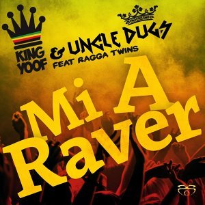 King Yoof & Uncle Dugs 歌手頭像