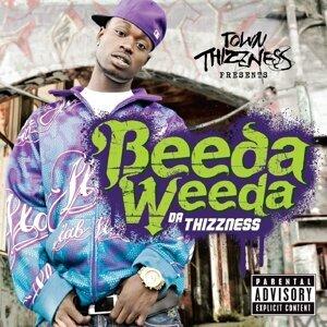 Beeda Weeda 歌手頭像
