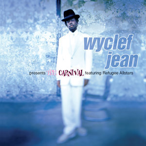 Wyclef Jean featuring Refugee Camp Allstars 歌手頭像