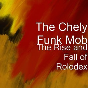 The Chely Funk Mob 歌手頭像