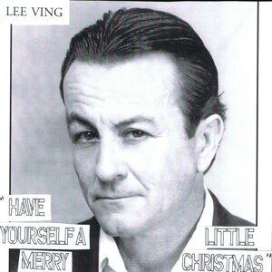 Lee Ving