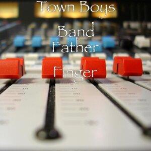 Town Boys Band 歌手頭像