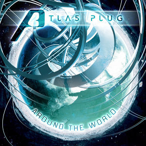 Atlas Plug 歌手頭像