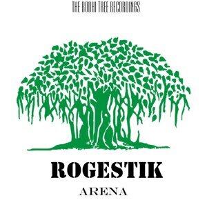 Rogestik 歌手頭像