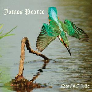 James Pearce 歌手頭像