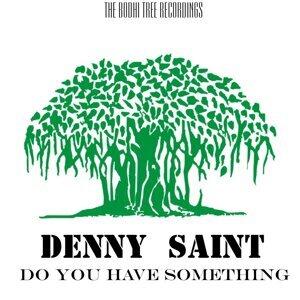 Denny Saint 歌手頭像