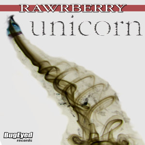 Rawrberry