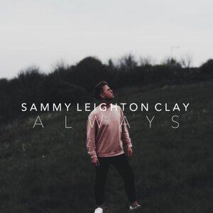 Sammy Leighton Clay 歌手頭像
