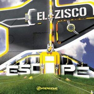 El-Zisco 歌手頭像