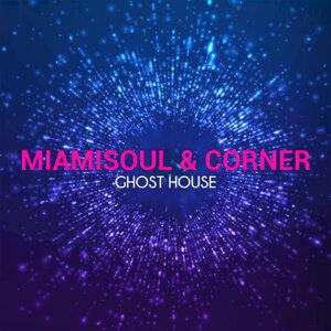 Miamisoul, Corner, Corner, Miamisoul 歌手頭像